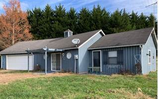 Single Family for sale in 258 BARNARD RD, Hayesville, NC, 28904