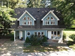 Single Family for sale in 175 HEDGE RD, Georgina, Ontario, L0E1R0