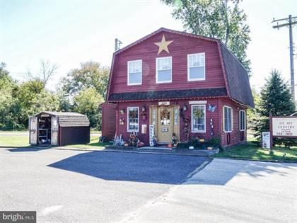 Residential Property for sale in 500 TANSBORO ROAD, Berlin, NJ, 08009