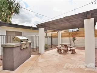 Apartment for rent in Paradise Palms - 2x2 (2B Renovated), Phoenix, AZ, 85014
