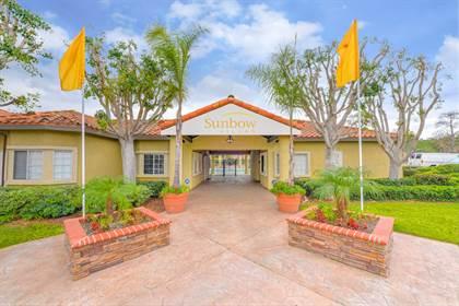 Apartment for rent in 750 Paso De Luz, Chula Vista, CA, 91911