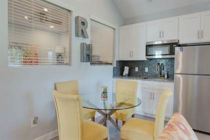 Apartment for rent in 601 Cypress Station, Houston, TX, 77090