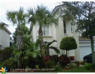 Single Family for sale in 4881 SW 35TH TER, Hollywood, FL, 33312