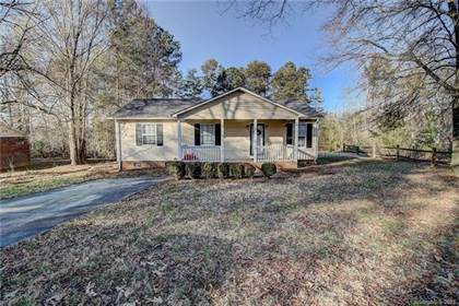 Residential Property for sale in 115 Ridge Avenue, Cherryville, NC, 28021