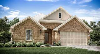 Single Family for sale in 9206 Franklin Drive, Baytown, TX, 77523