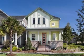 Single Family for sale in 13575 Granger Ave, Orlando, FL, 32832
