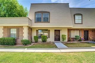 Townhouse for sale in 1014 E BENDIX Drive, Tempe, AZ, 85283