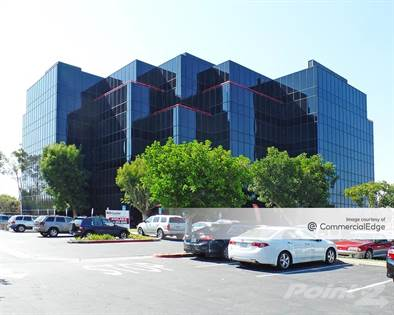 Office Space for rent in 1801 West Romneya Drive, Anaheim, CA, 92801