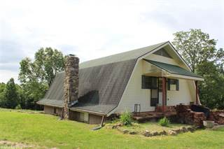 Single Family for sale in 2354 Sycamore Road, Salem, AR, 72576