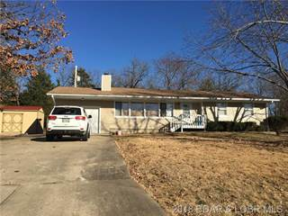 Single Family for sale in 4724 Harbor Heights Lane, Osage Beach, MO, 65065