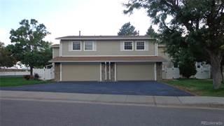 Townhouse for rent in 3279 S Xanadu Street, Aurora, CO, 80014
