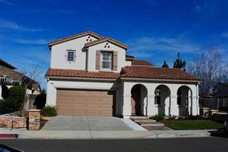 Single Family for sale in 2805 Seadrift Cir, Hayward, CA, 94545