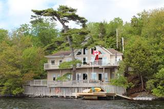 Single Family for sale in 1777 Waverley Rd, Waverley, Nova Scotia
