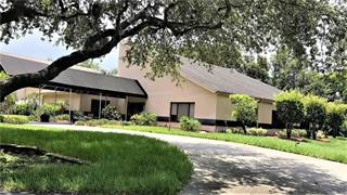 Comm/Ind for sale in 3730 TAMPA ROAD 1, Palm Harbor, FL, 34684