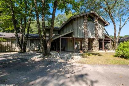 Residential Property for sale in 42119 Highway 10, Bigelow, AR, 72016