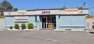 Comm/Ind for sale in 3902 N Flowing Wells Road, Tucson, AZ, 85705