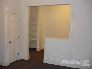 Apartment for rent in East Side Commons List* - 1 Bdrm. 1 Bath, St. Paul, MN, 55130