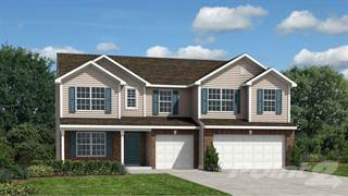Single Family for sale in 7310 Birch Leaf Drive, Indianapolis, IN, 46259