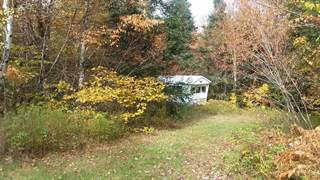 Residential Property for sale in 175 Cardinal Drive, Pittsburg, NH, 03592