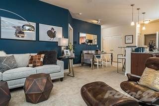 Apartment for rent in Abberly at Southpoint Apartment Homes, Fredericksburg, VA, 22407