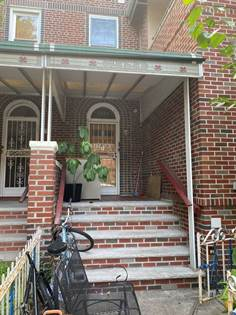 Residential Property for sale in 2424 east 22, Brooklyn, NY, 11235