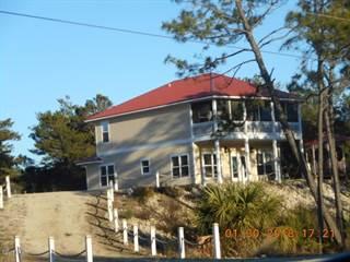 Single Family for sale in 8696 W HIGHWAY 98, Port Saint Joe, FL, 32456