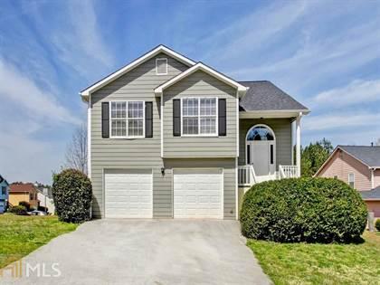 Residential for sale in 789 Pine Shoals Ct, Atlanta, GA, 30349