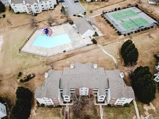 Condo for sale in 300 Waterdown Drive 1, Fayetteville, NC, 28314