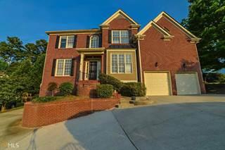 Single Family for sale in 3400 Vista Creek Dr, Dacula, GA, 30019