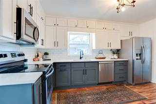 Single Family for sale in 4711 Bald Eagle Avenue, White Bear Lake, MN, 55110