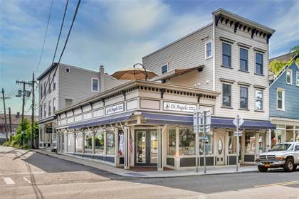 Commercial for sale in 140 Main Street, Greenport, NY, 11944