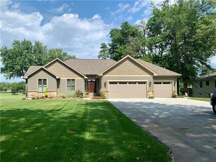 Residential Property for sale in 21 Ridgeland Road, Country Club, MO, 64505