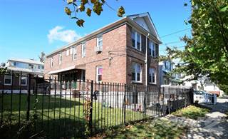 Multi-family Home for sale in 124 Grandview Avenue, Staten Island, NY, 10303