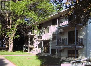 Multi-family Home for rent in 114A 3 Street NE, Medicine Hat, Alberta