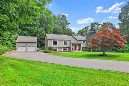 Residential Property for sale in 25 Shawe Valley Lane, Hudson Valley, NY, 10509