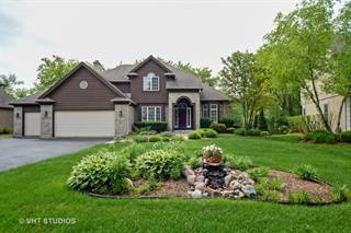 Single Family for sale in 7421 Bittersweet Drive, Gurnee, IL, 60031