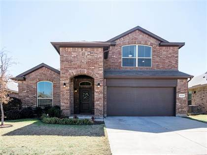 Residential for sale in 5329 Corn Field Drive, Fort Worth, TX, 76179
