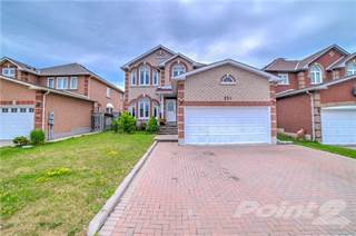 Residential Property for sale in 235 Highglen Ave, Markham, Ontario