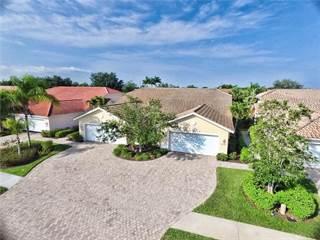 Residential Property for sale in 3797 ALBACETE CIRCLE 66, Punta Gorda, FL, 33950