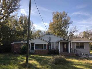 Single Family for sale in 19903 HWY 17, Lexington, MS, 39095