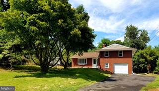 Single Family for sale in 41 W ADAIR DRIVE, Norristown, PA, 19403