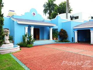 merida real estate homes for sale in merida page 7 point2 homes rh point2homes com