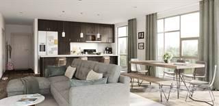 Apartment for rent in The Boulevard, Detroit, MI, 48202