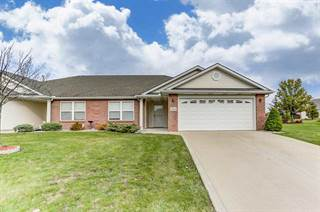 Single Family for sale in 204 Coronet, Angola, IN, 46703
