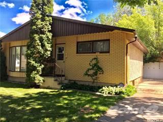 Residential Property for sale in 167 Peaker AVENUE, Yorkton, Saskatchewan