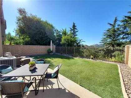 Residential Property for sale in 28951 Canyon Oak Drive 8, Lake Forest, CA, 92679