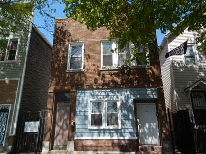 Multifamily for sale in 1742 West 48th Street, Chicago, IL, 60609