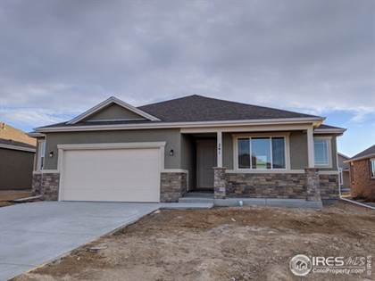 Residential Property for sale in 261 Settlers Cv, Eaton, CO, 80615