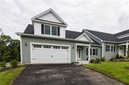 Residential Property for sale in 83 Silas Hill Way, Exeter, RI, 02822