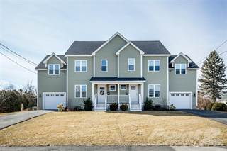 Townhouse for sale in 2B Donna Road , Woburn, MA, 01801